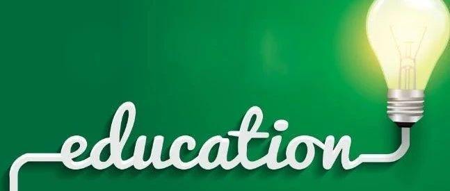 聚焦行业 | 职教政策趋势利好,校企合作将是未来职业教育主流